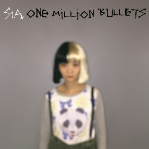 SiaOneMillionBullets
